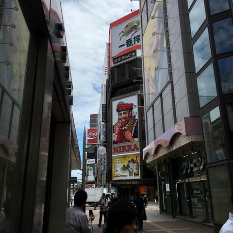 201606_hokaido_003.jpg