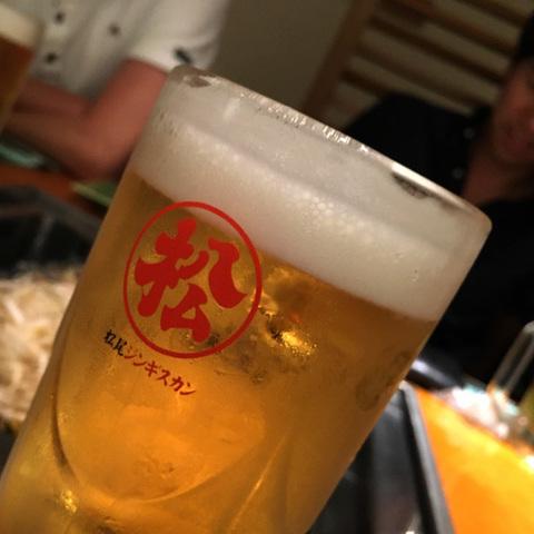 201606_hokaido_005.jpg