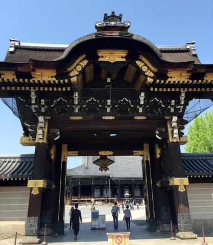 nishihonngannji_2.jpg