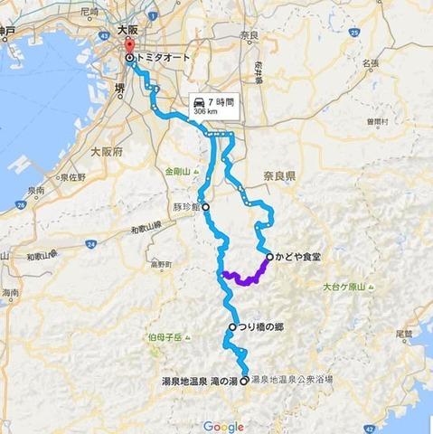 20160716 map.jpg