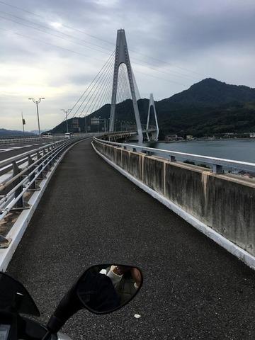 201610hirosima103.jpg