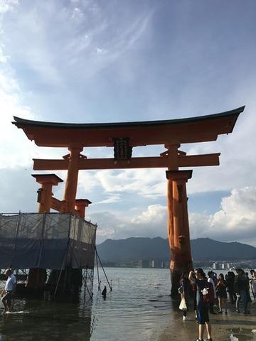 201610hirosima418.jpg