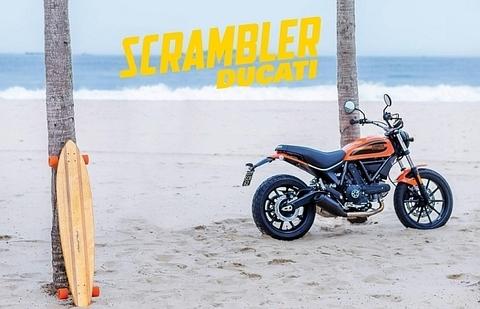 Ducati Scrambler_ sixty2-650.jpg