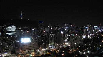 ホテル夜景.jpg