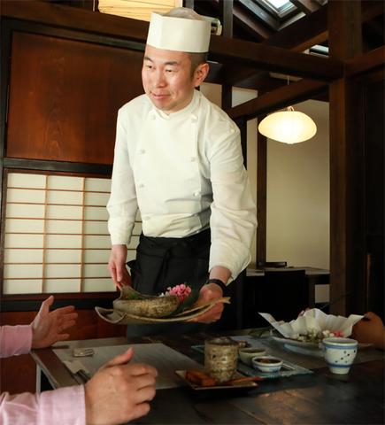 hamanako021.jpg