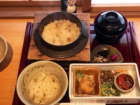 ishiyama001.jpg