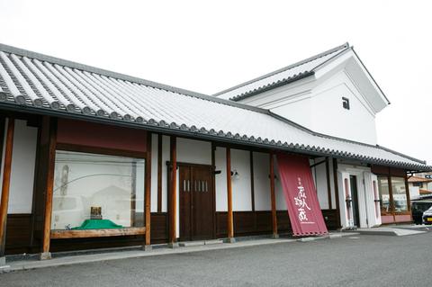 kakura004.jpg