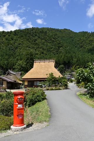 kayabuki004.jpg