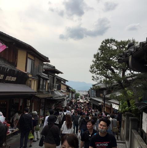 kiyomizudera_2.jpg
