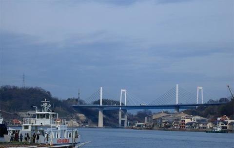 shimanami001.jpg