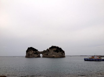 shirahama1.jpg