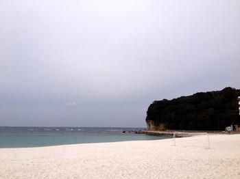shirahama2.jpg