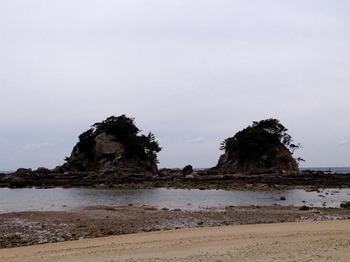 shirahama5.jpg