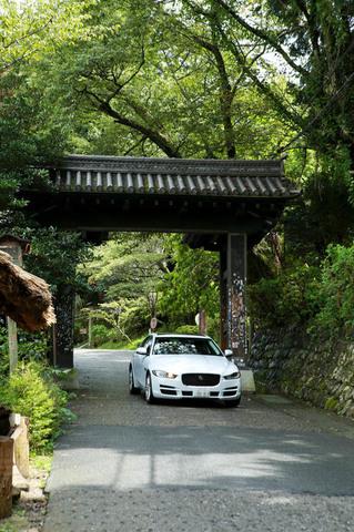 yoshino_Car_02.jpg